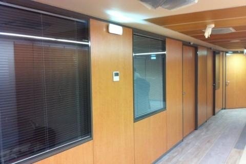 METROPOLITAN Clinic