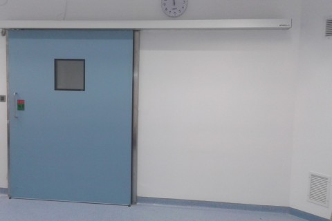 KASTORIA Hospital